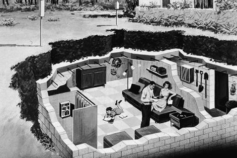 01-doomsday-bunkers