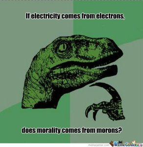 if-electricity-comes-from-electrons_o_118864
