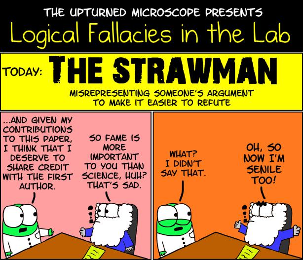 lf1-strawman