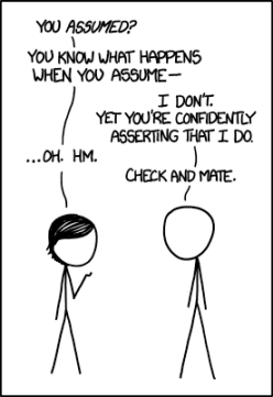 when_you_assume