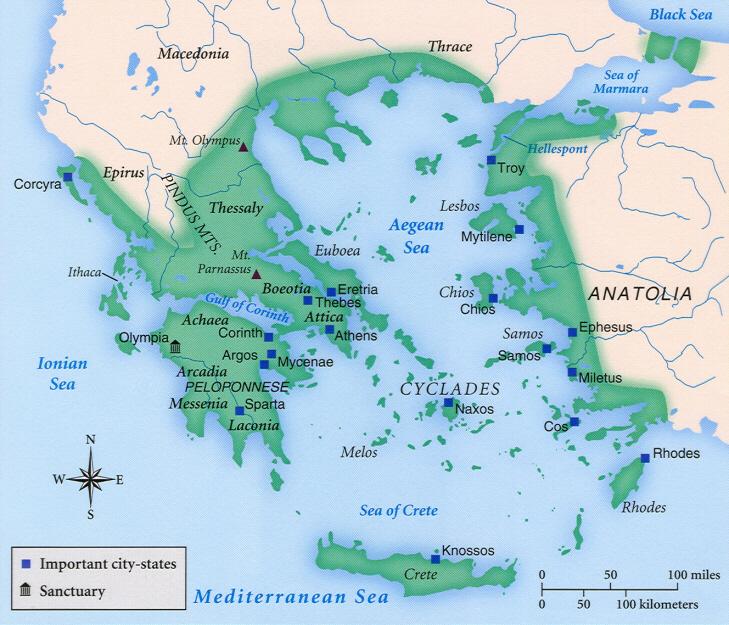 maparchaicgreece (1)